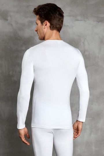 Iσοθερμικη ανδρικη μπλουζα