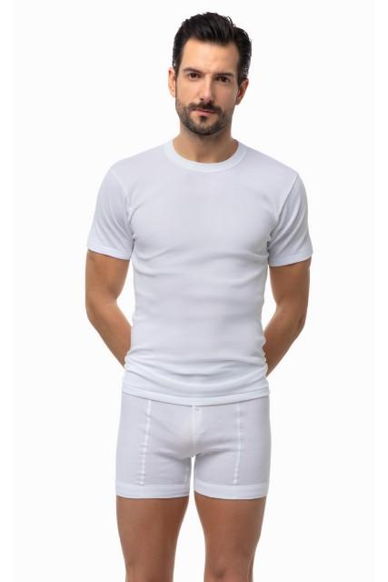 Ανδρικη μπλουζα Νο 3 της Μινερβα